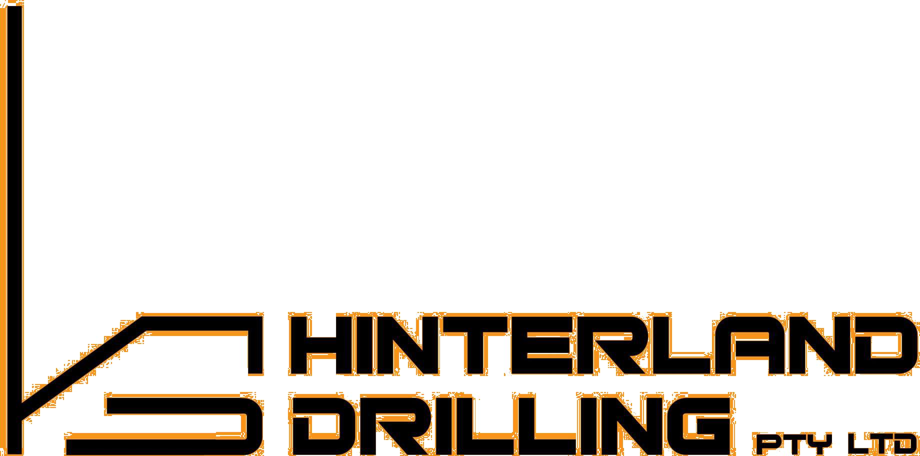 Hinterland-Drilling-Logo