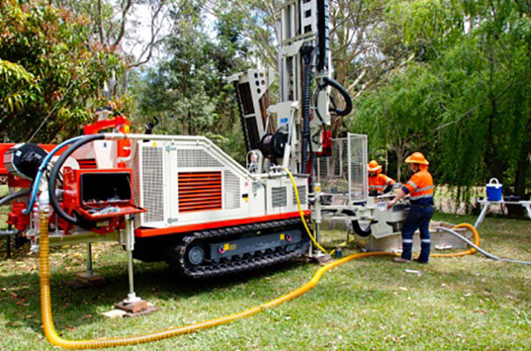 Hinterland_Drilling-drilling-services-queensland