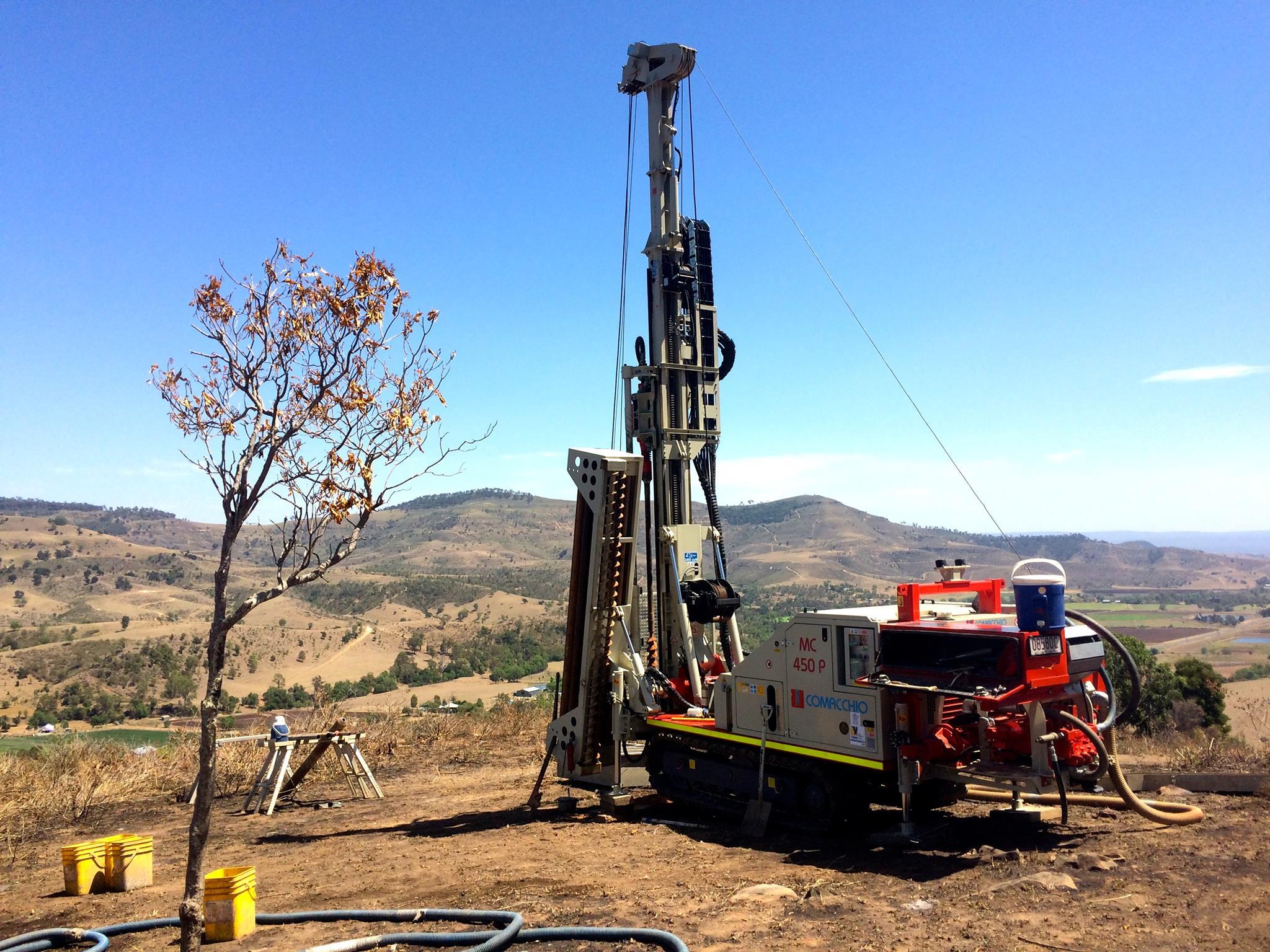 Hinterland_Drilling_2