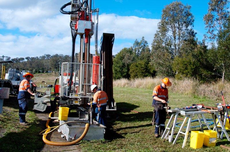 Hinterland_Drilling_48