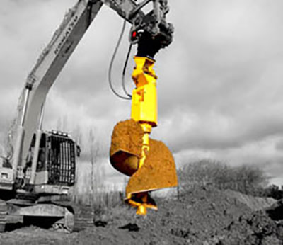 Hireways-Excavator-Attachment-Auger-Hire-Perth