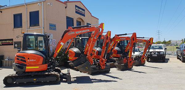 Hireways-Fleet-hire-excavator-equipment-sales-perth