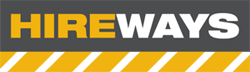 Hireways-Logo-RGB-Web