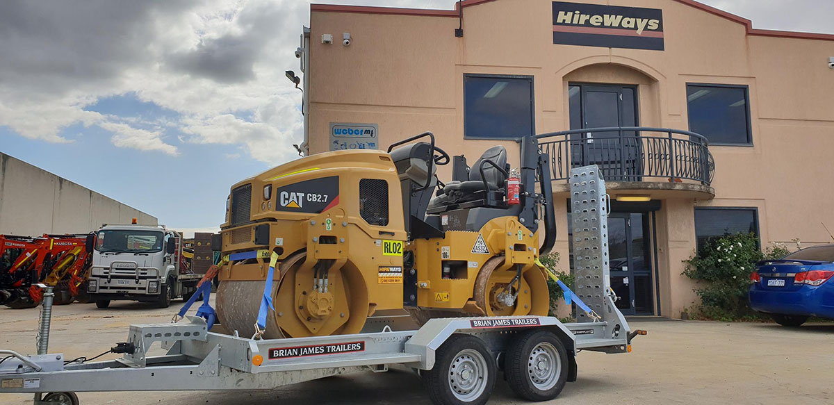 Hireways-Roller-trailer-hire-float-mobile-equipment-servicing-perth