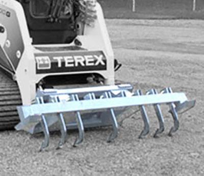 Hireways-Skid-Steer-Attachment-Ripper-skid-steer-attachments-hire