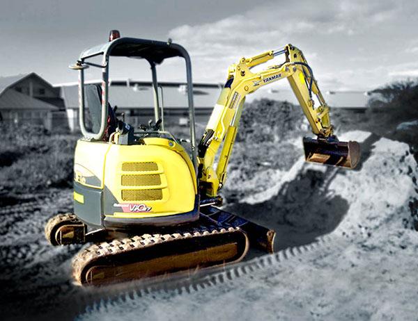 Hireways-VIO-272-mini-excavator-hire-perth