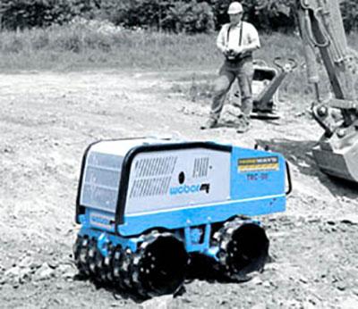 Hireways-WEBER-TRC-86-compaction-equipment-hire-perth
