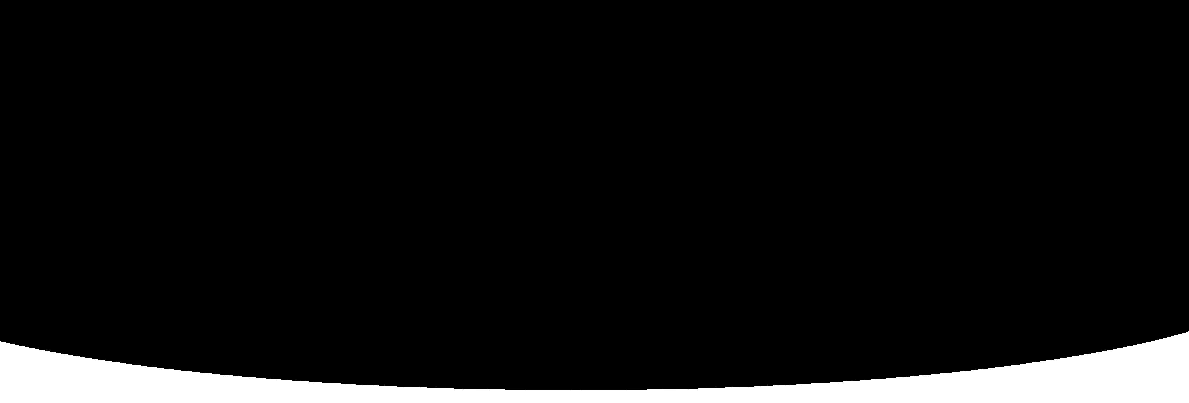 White round border
