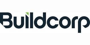 Honcho Supplies partner Buildcorp
