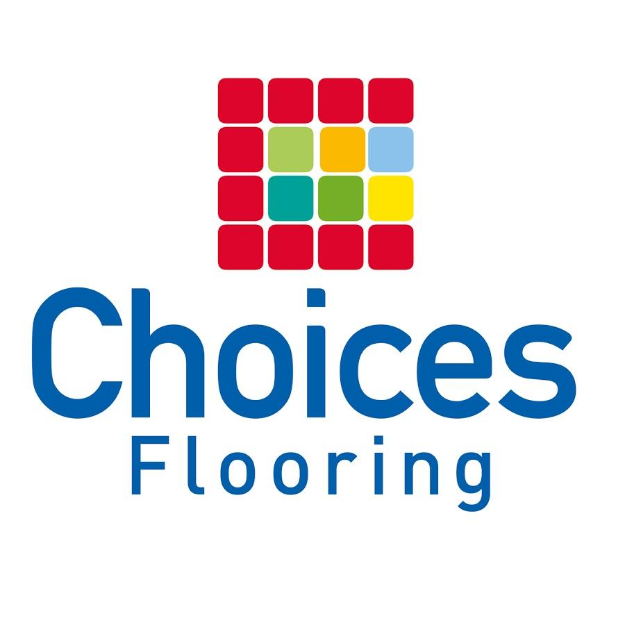 Honcho Supplies partner Choices Flooring