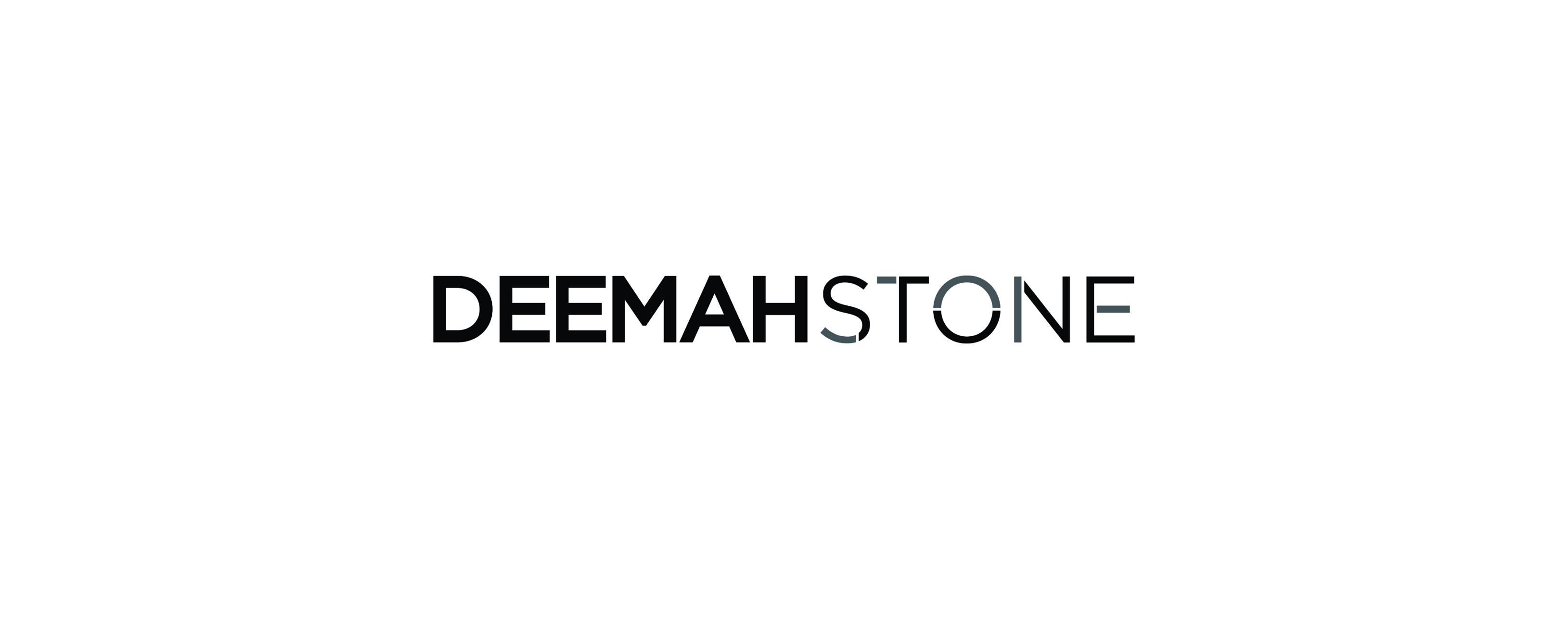 Honcho Supplies partner Deemah Stone