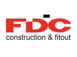 Honcho Supplies partner FDC