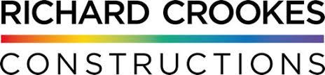 Honcho Supplies partner Richard Crookes