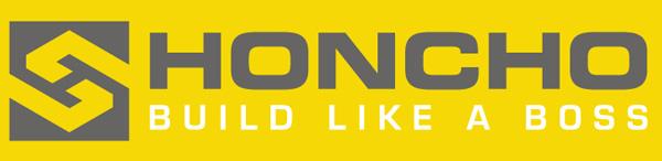 Honcho-Logo-RGB