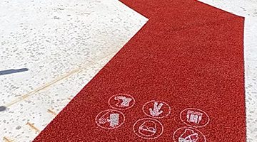 Honcho-Supplies-safety-walkway-mats