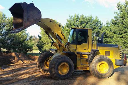 Hume Hire front-loader-new-pic
