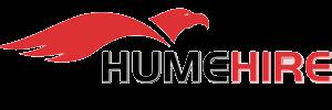 Hume Hire