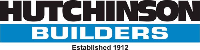 CPB Contractors Logo