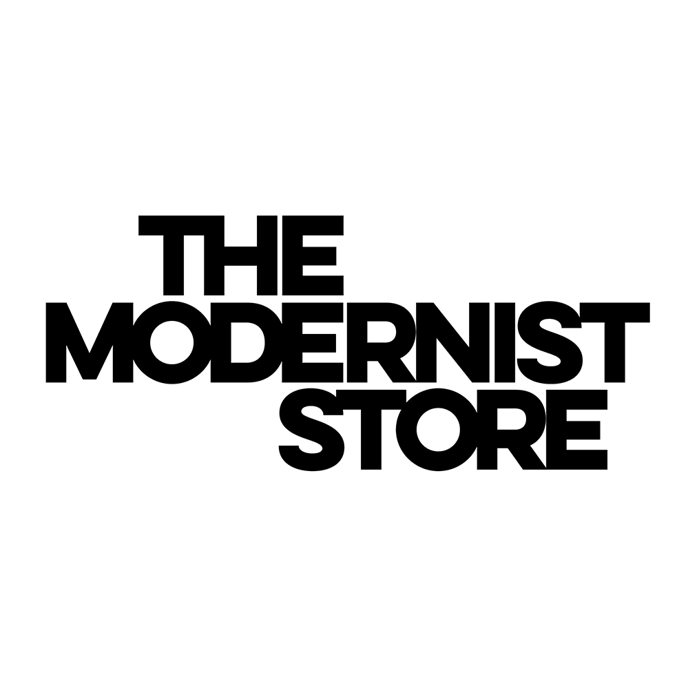 Modernist t-shirts from TheModernist.House