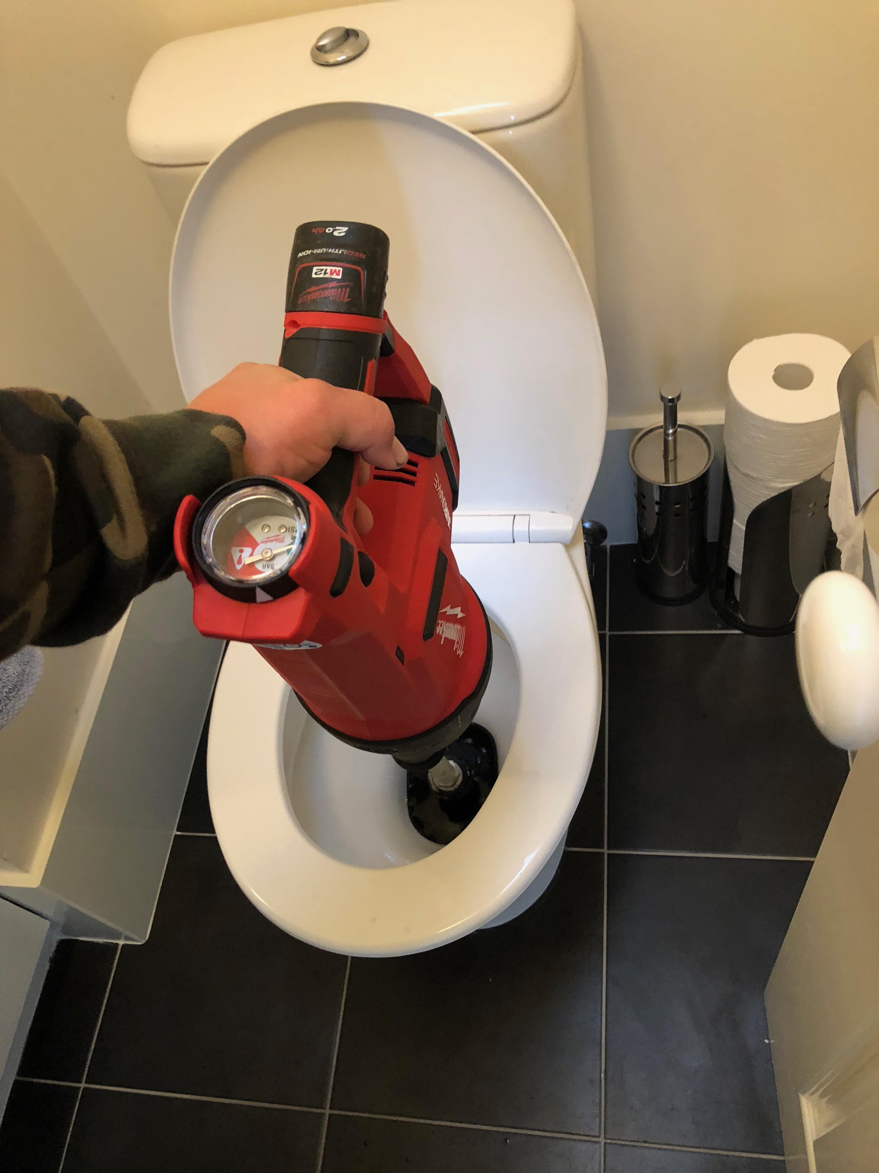 WJS Plumbing