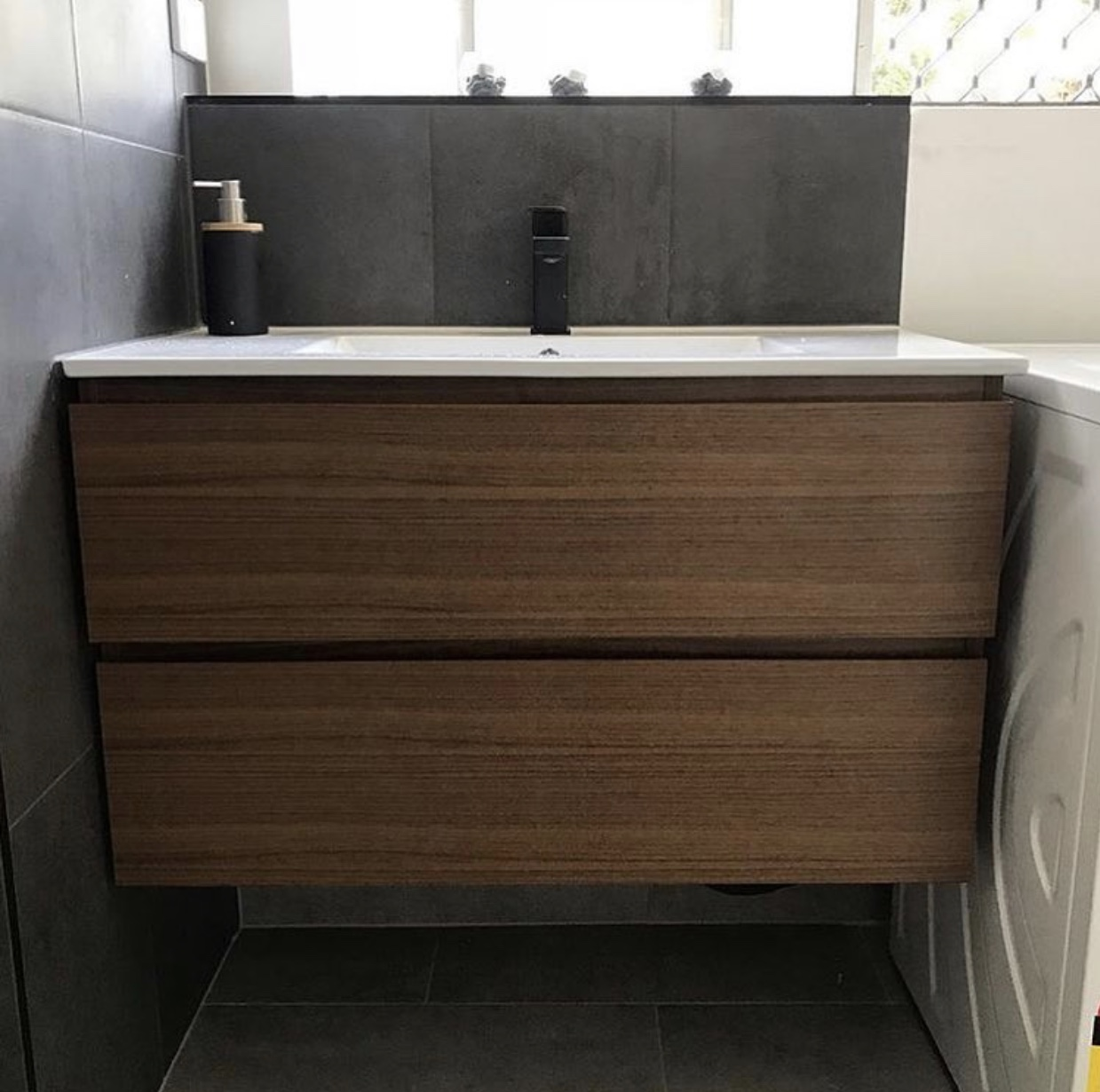clontarf bathroom renovation