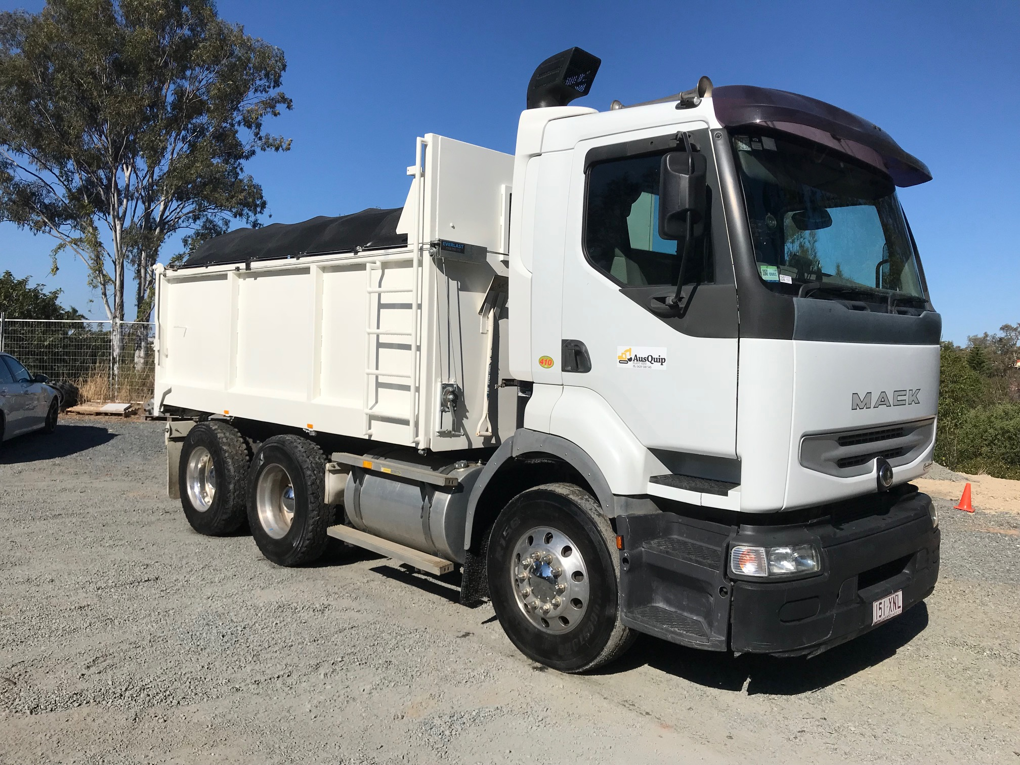ausquip-CARTAGE-services-gold-coast-