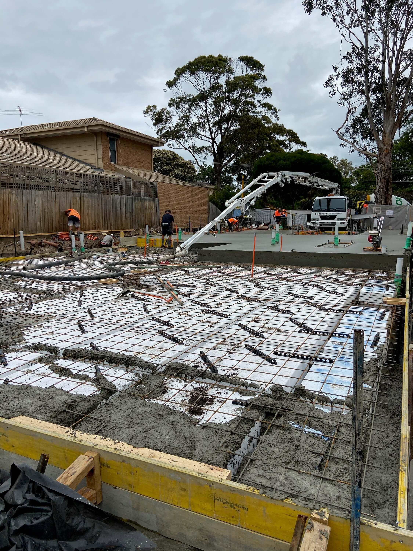 Get-Pumped-Concrete-Pumping-office-buildings-commercial-concrete-pumping-melbourne