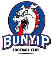 Bunyip Football Club