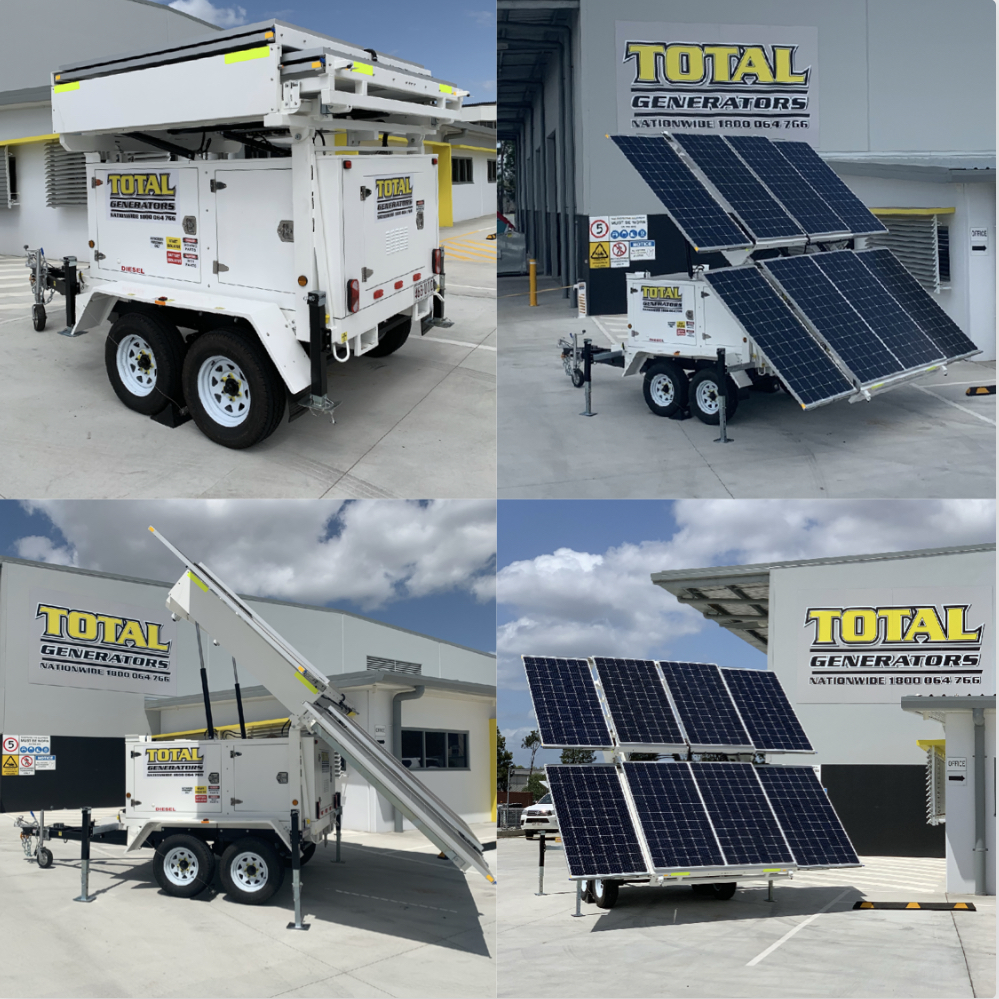 Total-Generators-transformer-onsite
