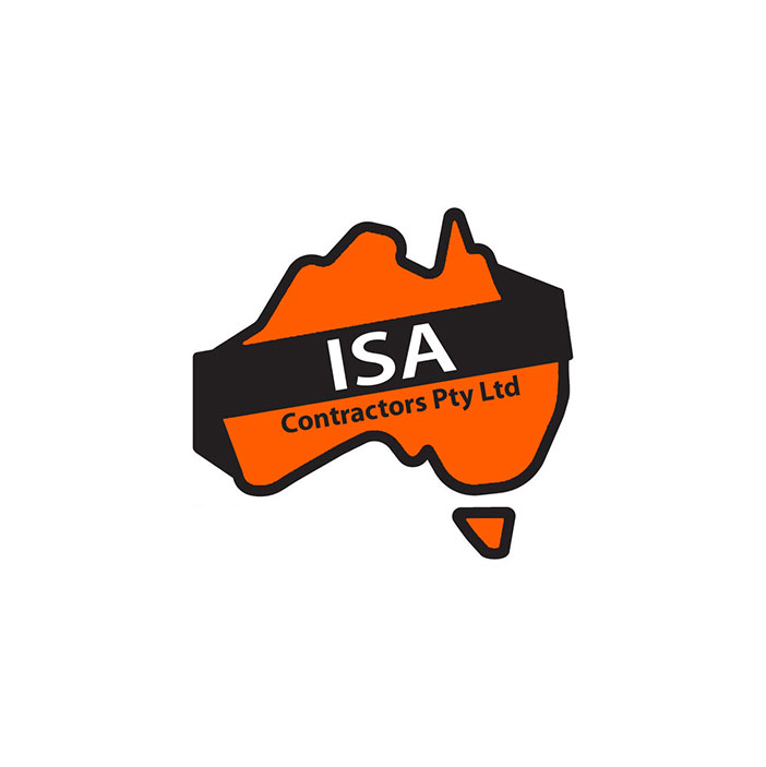 ISA-contractors-queensland
