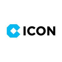 Honcho Supplies partner Icon