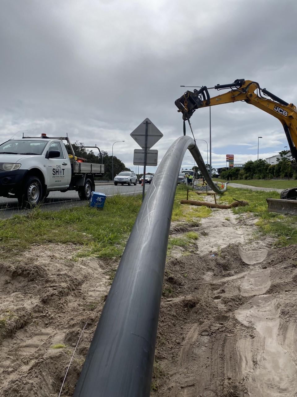 One-Shot-Directional-Drilling-Water-jetting-vacuum-excavation-underground-gold-coast