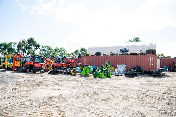 Impact-Construction-Equipment-Fleet-Hire-Melbourne-21