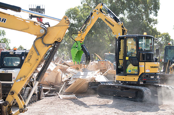Impact-Construction-Equipment-Fleet-Hire-Melbourne-7