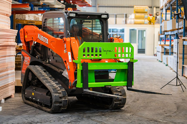 Impact-Construction-Equipment-Skid-Steer-Attachment-Hire-Melbourne-4