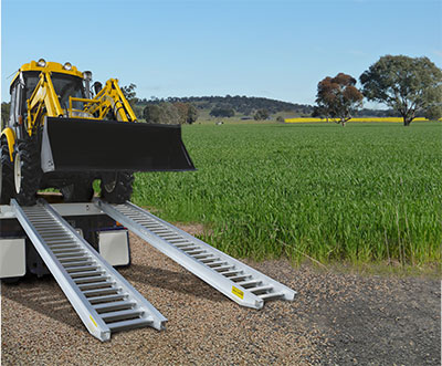 Impact-Construction-Equipment-aluminium-loading-ramps-sales-melbourne-10
