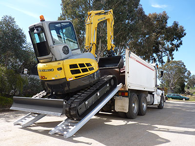 Impact-Construction-Equipment-aluminium-loading-ramps-sales-melbourne-11