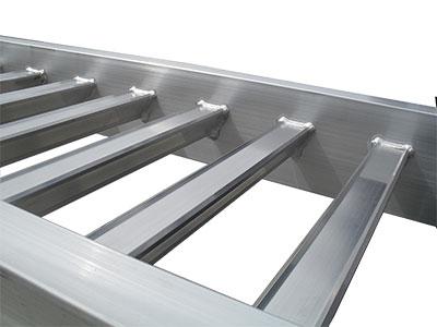 Impact-Construction-Equipment-aluminium-loading-ramps-sales-melbourne-12