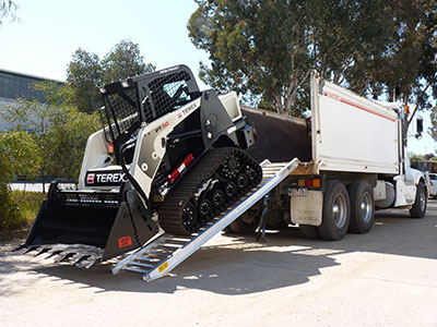 Impact-Construction-Equipment-aluminium-loading-ramps-sales-melbourne-9