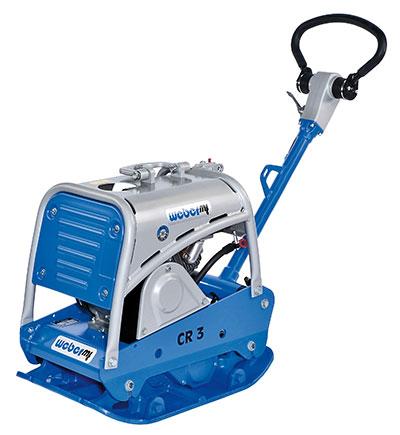 Impact-Construction-Equipment-compaction-attachment-sales-melbourne-4