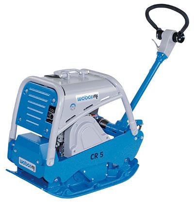 Impact-Construction-Equipment-compaction-attachment-sales-melbourne-5