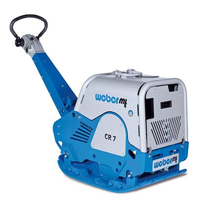Impact-Construction-Equipment-compaction-attachment-sales-melbourne-6