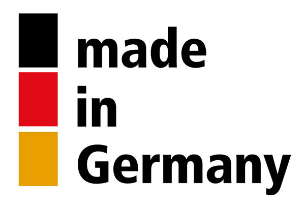 Impact-Construction-Equipment-compaction-attachment-sales-melbourne-Made-in-Germany