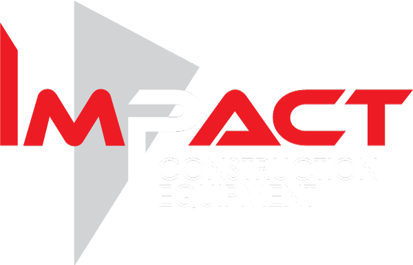 Impact-Equipment-logo-white