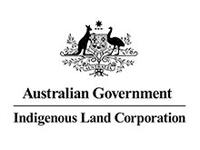 Indigenous Land Corporation