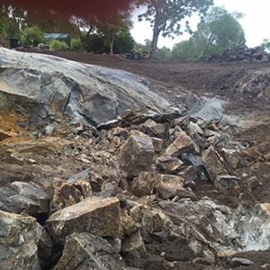 Industry-west-rock-demolition