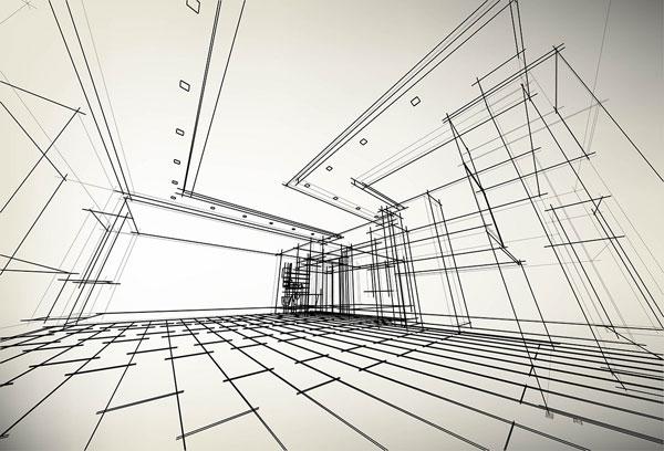 Interior Architecture 6