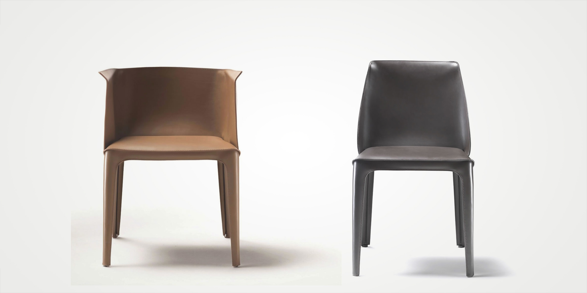 Luxury & Designer Italian Dining Chairs   Living Interiors ...