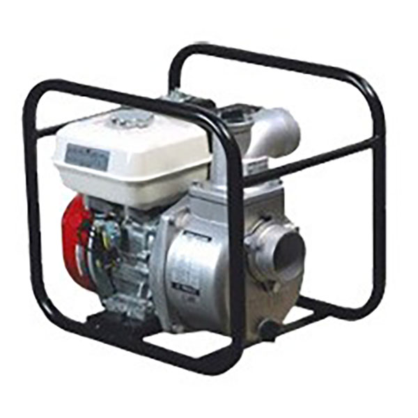JC-Hire-3-Inch-pump-centrifugal-Sunshine-Coast