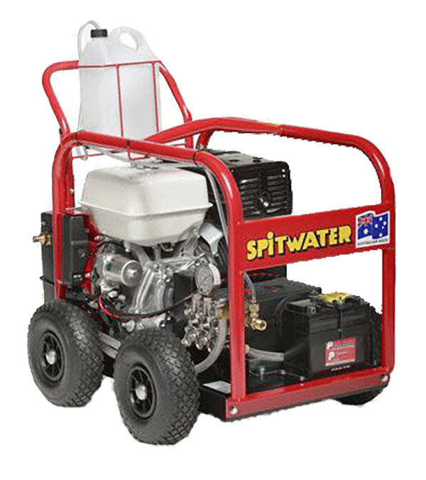 JC-Hire-3000-psi-pressure-cleaner-hire-Sunshine-Coast